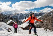 Altenmarkt-Zauchensee-TourismusWinterSportBewegungSkitourGruppe2