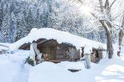 Landhaus-Huber-Alenmarkt-Winter-112